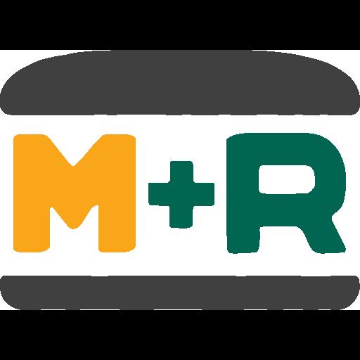 Mustard + Relish